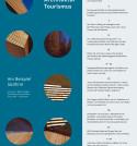 001_Alpen-Architektur-Touri