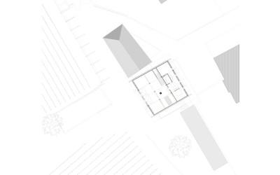 03 grundriss dachgeschoss