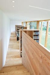09 Bibliothek (1) - Copia