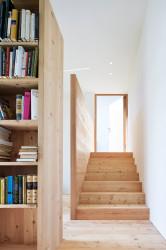 10 Bibliothek (2) - Copia
