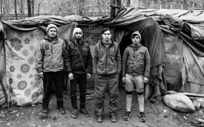 13_Obdachlos in Bozen_sw_XH12278_HD1080p